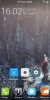 FastMod-X5-MaxPro_v2-x32 - Image 1