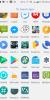 (ROM) Google Pixel Experienced - Image 3