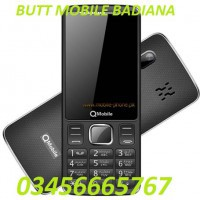 QMOBILE_POWER5