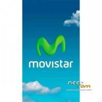 go400 Movistar Ni