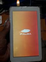 PALMA W9 100% tested file