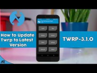 TWRP-3.1.0-Elephone-M3-Android_6.0