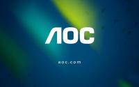 AOC A110 E