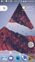 (ROM) Google Pixel Experienced