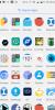 (ROM) Google Pixel Experienced - Image 2
