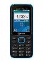 q mobile e400 pro filsh file