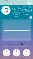 Audio effects dap.zip, Dolby atmos.zip, Maxxaudio, Dolby uninstall