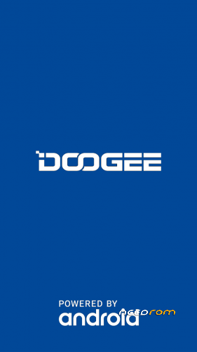 DOOGEE X10 « Needrom – Mobile