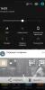 FastMod-X5-MaxPro_v2-x32 - Image 3