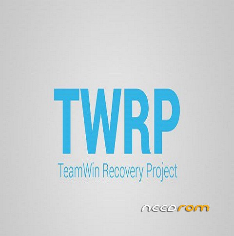 twrp for lenovo a319