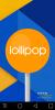 Lollipop Themed R - Image 3