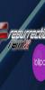Ressurection Remix 5.1 NIGHTLY Archos 50 Cobalt - Image 1