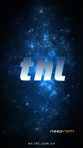 ROM THL T9 | [Official] add the 07/01/2017 on Needrom