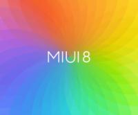 MIUI 8  v7.7.2
