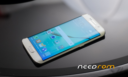 ROM Samsung SM-G920T Combination File | [Official]-[Updated] add the