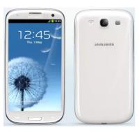 Samsung Galaxy S 3 T-Mobile SGH-T999