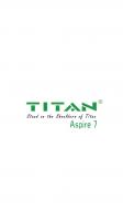 TITAN Aspire 7