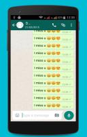 Whatsapp Bomber[direct link]