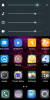 Stock R-16 for TWRP (Xposed fixed) - Image 6