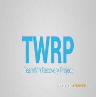 TWRP CONDOR G2