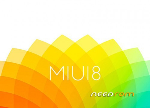Enable Wallpaper Carousel On Miui 8 2: ROM MIUI 8 For LeEco Le 2 [7.7.6] Developer Edition [PORT