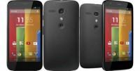 Motorola xt1032