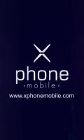 Xphone XR
