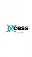 XCCESS A1