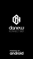 Danew Konnect 601