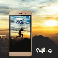 G6 Firmware