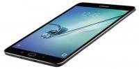 SM-T813 Samsung Galaxy Tab S2