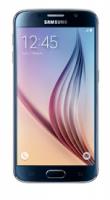 Samsung Galaxy S6 SM-G920W8