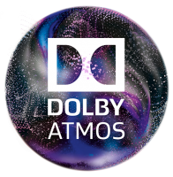 Dolby Atmos™ [LATEST]