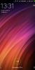 miuisu_v6.0_DT6pro_7.6.17 - Image 2