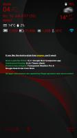 Mokee 71.2 – NX510J [official]