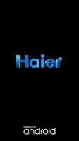 HAIER G31