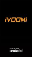 IVOOMI Me 3S