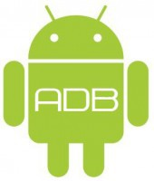 Samsung Group ADB Enable New Models