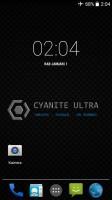 Cyanite Ultra v3.0