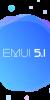 Huawei P8 Lite (2017) - Image 4