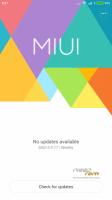 MIUI7 ROM For CONDOR C8S