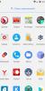 AOSP JDCTeam-7.1.2 Xiaomi MI6 by Verevka - Image 4
