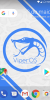 Viper-A6020-7.1.2-Python-v2.1-20170630-OFFICIAL - Image 1