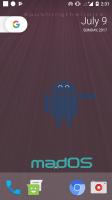 madOS v1.1 – UNOFFICIAL