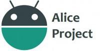 AICP For Huawei P9
