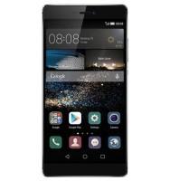Huawei P8 B370