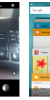 Samsung S7 Lava 821 - Image 6