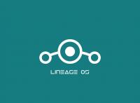 Samsung Galaxy S7 edge LineageOS