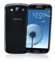 Samsung Galaxy S3 4g GT-I9305T