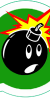 Whatsapp Bomber[direct link] - Image 1